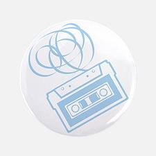 "X392A_Tape_LtBlue 3.5"" Button"