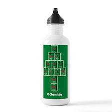PostCard_Ochemistry_FR Water Bottle