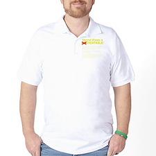 untreatableshirtdark T-Shirt