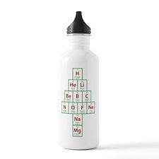 ToteBag_Ochemistry_FRO Water Bottle