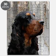 SpencerHeadVerticalNoteCard Puzzle