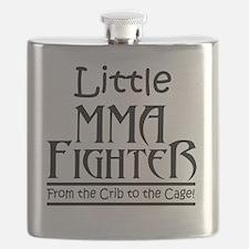 LittleMMA1 Flask