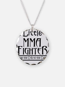 LittleMMA1 Necklace