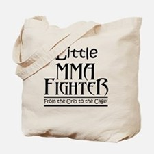 LittleMMA1 Tote Bag