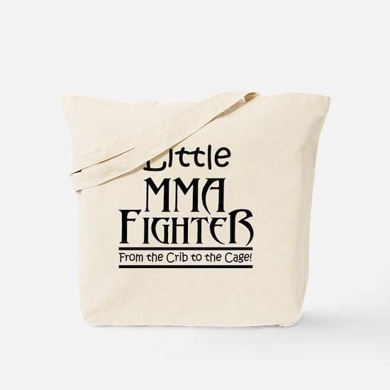 LittleMMA1 Tote Bag