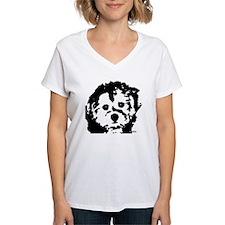 porkie_2bw Shirt
