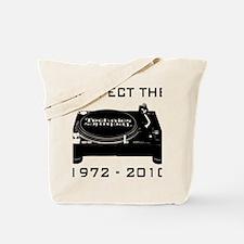Untitled-1 Tote Bag