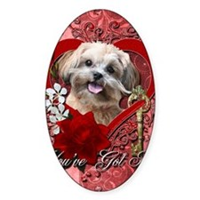 Valentine_Red_Rose_ShihPoo_Maggie Decal