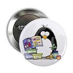 Scrapbook Penguin 2.25