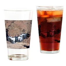 CIMG6279_3 Drinking Glass