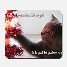 penny card 09 v3 Mousepad