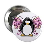 Pink Fairy Penguin 2.25