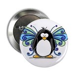 Blue Fairy Penguin 2.25