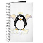 Angel Penguin Journal
