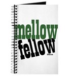 Mellow Fellow Journal