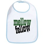 Mellow Fellow Bib