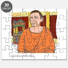 Caecilius_3 Puzzle