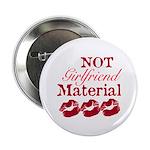 Not girlfriend... Button