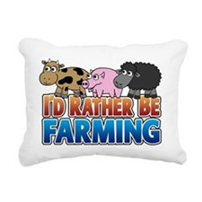 farming-rather_3_animals.png Rectangular Canvas Pi