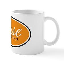 cuse_logo_orange Mug