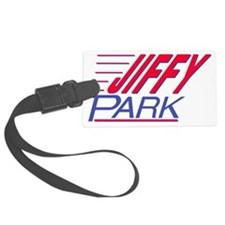Jiffy_Park_Front Luggage Tag