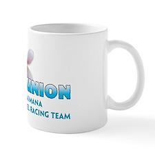 NapiliTeeFront Mug
