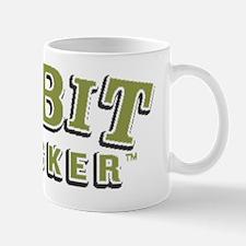 Habit Tracker Logo Mug