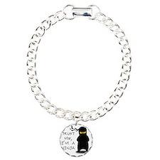 trust me ninja Bracelet