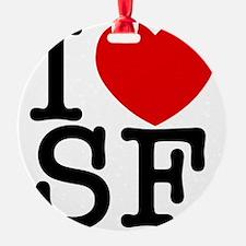 sf_v Ornament