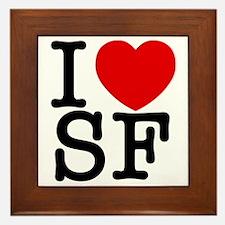 sf_v Framed Tile