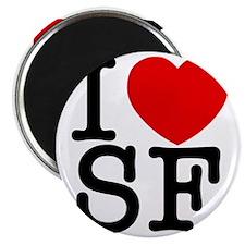 sf_v Magnet