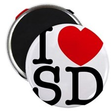 sd_v Magnet