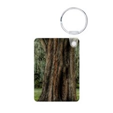 journal big trunk Keychains