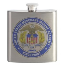 200px-USMMA_SEAL2002edited Flask