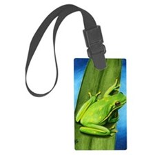 ACEO_024 Luggage Tag