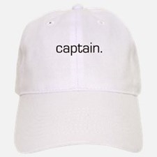 Baseball Baseball Captain Baseball Baseball Cap