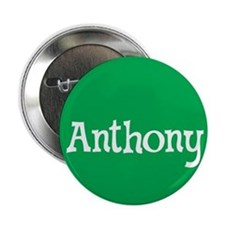 """Anthony_Button 2.25"""" Button"""
