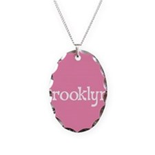 Brooklynn_Button Necklace