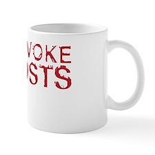 provokew Mug
