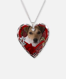 Valentine_Red_Rose_Jack_Russe Necklace