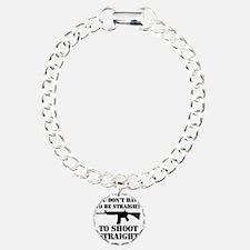 Straight2 Bracelet