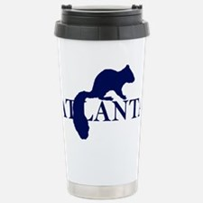 atlantaSquirrel_blue-on-whiteLg Travel Mug
