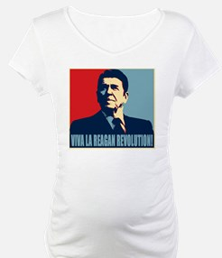 REAGAN Shirt