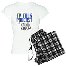 tvtp_shirts 3 Pajamas
