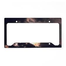DSCN9516a License Plate Holder