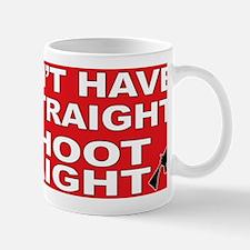 Straight_Stick Mug