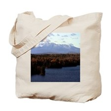 mt katardin keepsake boxpng Tote Bag
