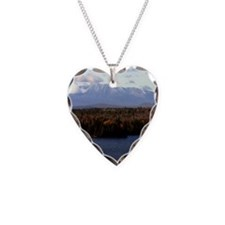 mt katardin keepsake boxpng Necklace