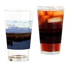 mt katardin keepsake boxpng Drinking Glass
