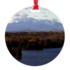 mt katardin keepsake boxpng Round Ornament